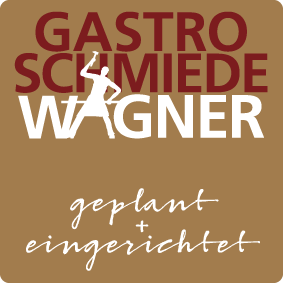 gastroschmiede-wagner.de
